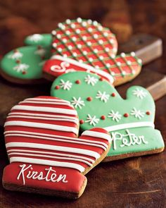 Excellent Christmas cookies recipes are readily available on our website. : Excellent Christmas cookies recipes are readily available on our website. Christmas Sugar Cookies, Christmas Sweets, Christmas Cooking, Noel Christmas, Holiday Cookies, Christmas Candy, Snowflake Cookies, Christmas Crafts, Decorated Christmas Cookies