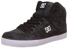 4754f60a318 Zapatillas · Oferta  109€ Dto  -41%. Comprar Ofertas de DC Shoes Spartan
