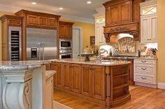 Pro #270431   Dixon Custom Cabinetry   Kernersville, NC 27284