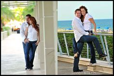 family photography ideas - Google Search