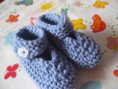 Items similar to Baby Booties lilac months) on Etsy Baby Booties, Knits, Lilac, Slippers, Booty, Knitting, Trending Outfits, Unique Jewelry, Handmade Gifts