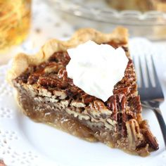 Related PostsBrown Butter Pecan PieBourbon Bacon Pecan PieOne Skillet Salisbury Steak with Browned Butter Merlot SauceBrown Butter Coconut Rum Pound Cake with Pineapple SauceCherry Bourbon Brownies with Brown Sugar Frosting