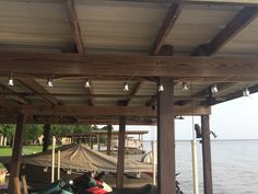 Malibu 2x10 Solar Mason Jar String Lights Patio Lawn Amp