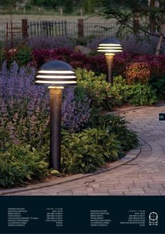1000 Images About Garden Walkways Edging On Pinterest 640 x 480