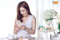 Hướng dẫn cách đăng ký gói S60 Vietnamobile nhận ưu đãi khủng để khách hàng có thể thoải mái trò chuyện, nhắn tin và truy cập Internet trên dế yêu của mình.