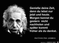 Einstein on viewpoints – funny wallpapers Words Quotes, Life Quotes, Life Sayings, German Quotes, More Than Words, True Words, Cool Words, Robert Downey Jr, Quotations