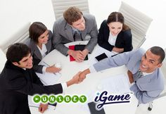 Unibet: сделка по приобретению iGame завершена.  Международный оператор азартных игр онлайн, компания Unibet Group, заявил о завершении сделки по приобретению всего акционерного капитала iGame Group. Оператор, специализировавшийся на регулируемых рынках Северной и Центрально