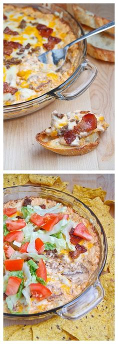 ... | Chocolate chip cheesecake, Chocolate chip dips and Cheese burger