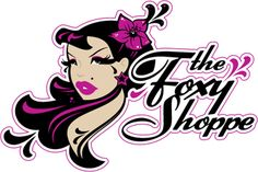 I can't wait to visit the Foxy Shoppe when I'm back in Winnipeg soon! Dressed To Kill, Rockabilly, Vintage Inspired, Disney Characters, Fictional Characters, Minnie Mouse, Snow White, Pin Up, Disney Princess
