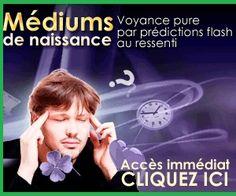 087196accf5d50 Cabinet de voyance Paris en ligne. Des consultations de voyance gratuite en direct  avec les