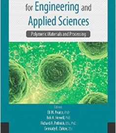 food chemistry principles and applications pdf