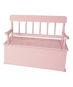 simple and sweet for a little girl's room, and i love it! $99