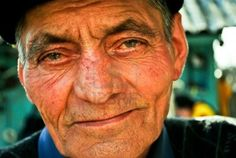 Google Image Result for http://us.123rf.com/400wm/400/400/robertblaga/robertblaga1011/robertblaga101100007/8172295-portrait-of-an-old-man-with-teary-eyes.jpg