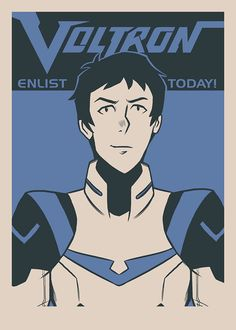 """""""Enlist Today! – Lance Charles McClain"""" by Nathan J. Anderson - Hero Complex Gallery  - 1"""