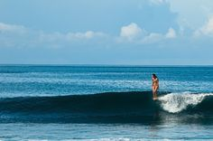 #LL #Surfing #Bliss