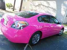 All New Nissan Teana   Nissan Altima Car Accessories   Pinterest ...