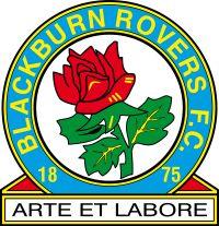 Blackburn Rovers: Arte et Labore