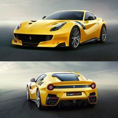 Belgiquespafrancorchamps circuitspafrancorchampscircuit ferrari unveils the f12 tdf fandeluxe Image collections