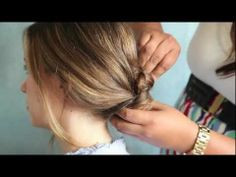 Hair Accessories Tutorial