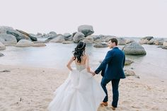 Ocean Glitz Wedding at The 12 Apostles Hotel by Aglow Photography Glitz Wedding, Wedding Ideas, Just Married, Thing 1 Thing 2, Bride Groom, Ocean, Wedding Dresses, Photography, Fashion