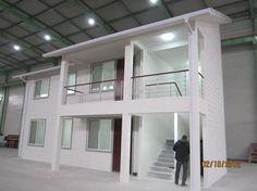 Cheap Prefab Homes - China Cheap Prefab Homes;Prefab House;Prefab