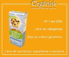 HOME FREE, Mini Chocolate Chips Cookies  #vegano #omega3 #probiotico #superalimentos #kosher #vegetariano #fitness #libredealergenos #libredegluten #libredecaseina #supplementosnutricionales #alimentosfuncionales #wellness #longevity #comunidadrusaenChile #comunidadjaponesaenChile #comunidadangloenChile #trigo #serraceno #superfoods #alimentosfermentados #newlevel