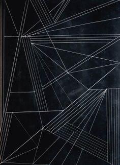 Ik vind deze afbeelding bij het begrip ''lijnperspectief'' passen, omdat het een methode is om diepte zoals die wordt gezien in werkelijkheid weer te geven op het platte vlak.