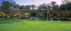 World Woods Golf Club, Rolling Oaks Course, Brooksville, FL