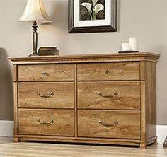 1000 images about Sauder bedroom furniture on Pinterest