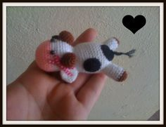 Slippers, Facebook, Shoes, Fashion, Amigurumi, Moda, Zapatos, Shoes Outlet, Fashion Styles