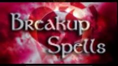 Love Spells In Usa Archives Love Spell caster in uk canada botswana Germany Love Spell Caster, Love Charms, Love Spells, Spelling, Canada, Games
