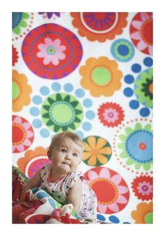 (c) Silvie Bonne #Brugge #kinderfotografie #baby