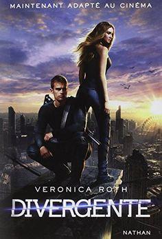 Divergente 1 de Veronica Roth http://www.amazon.fr/dp/2092552988/ref=cm_sw_r_pi_dp_YZFnwb1R783K9