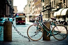 Biciclette-Bologna-1