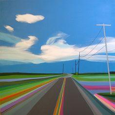 follow-the-colours-paisagens-technicolor-Grant-Haffner-07.jpg (620×618)