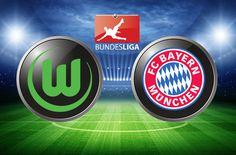 Wolfsburg vs Bayern Munique: No reinicio da Bundesliga, após a habitual paragem de Inverno, Wolfsburg e Bayern Munique abrem a 18ª jornada. Obviamente... http://academiadetips.com/equipa/wolfsburg-vs-bayern-munique-tips-bundesliga/
