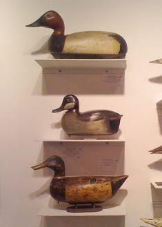 canada goose k鴅 online