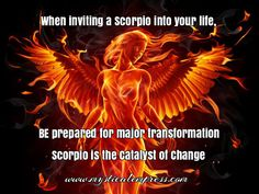 Astrology – Mystical Empress – Psychic, Life Coach, Astrologer and Feng Shui Expert Life Is Beautiful, Feng Shui, Mystic, Zodiac Horoscope, Scorpio, Movie Posters, Life Is Good, Scorpion, Film Poster