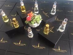 Tinh dầu nước hoa Dubai Million Dolar Ajmal với mùi hương sang trọng, quý phái đang làm mưa làm gió trên thị trường nước hoa hiện nay Dubai, Seo Online, Table Decorations