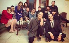 Turkish Actors, Couple Goals, Actors & Actresses, Singer, Stars, Film, Couple Photos, Couples, Boys