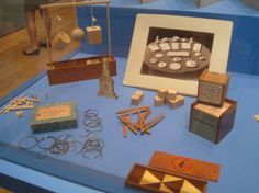 1000+ images about Froebel on Pinterest   Yarn ball ...