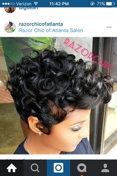 hair styles for curly hair for 6069 best something about hair images on in 2018 6069