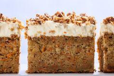 30701_easy_carrot_cake