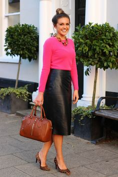 The Elgin Avenue | A Fashion & Lifestyle Blog by Monica Beatrice Welburn