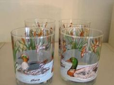 Georges Briard Barware | georges briard georges briard glasses Barware