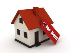 House for rent in Mohali  Visit - http://housingsolutions.in #houseforrent #RealEstate #india