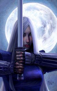 Kakita Tamura | L5r: Legend of the Five Rings Wiki | Fandom powered by Wikia