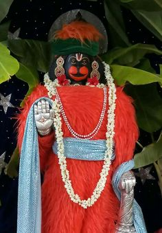 Hanuman Ji Wallpapers, Indian Gods, House Painting, Lord, Wreaths, Halloween, Jay, Paintings, Photos