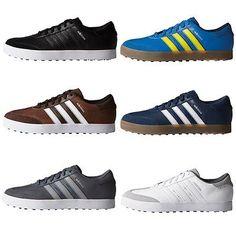 #Adidas golf 2016 adicross v street mens spikeless golf #shoes (wide #width