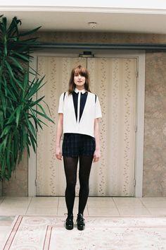 96 meilleures images du tableau Mode   Mode femme, Garde robe et ... 364f6e9d155